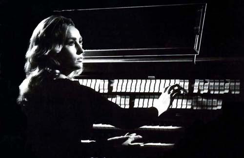 marvel-jensen-concert-organist.jpg